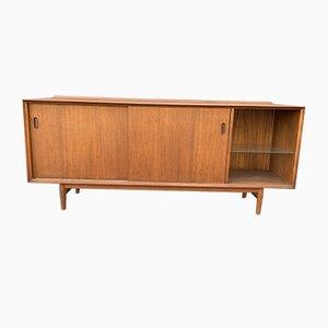 Sideboard by Arne Vodder for Sibast, 1960s