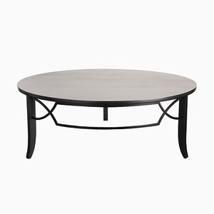 Delfina Coffee Table by Isabella Costantini