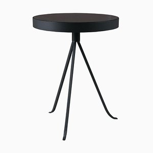 Guglielmo Side Table by Isabella Costantini