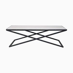 Table Basse Alexander Stud par Isabella Costantini