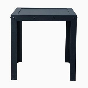 Stud Side Table by Isabella Costantini