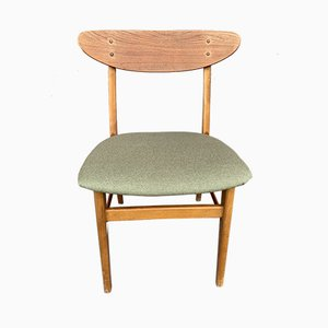 210 Dining Chair from Farstrup Møbler, 1960s