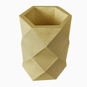 Large Rooibos Tea Planter by Dust London
