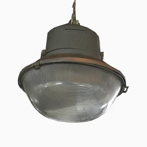Ceiling Lamp from FV, 1960s
