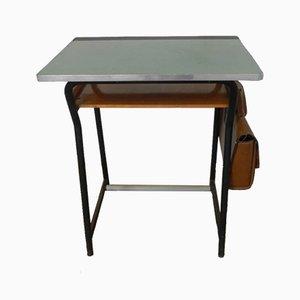 Table pour Enfant, années 60