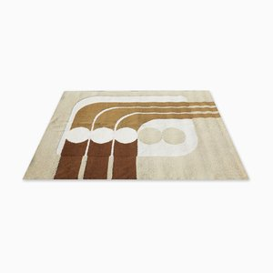 Wool Carpet from Desso, 1970s