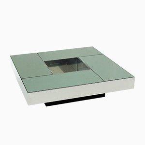 Table Basse Mid-Century par Giovanni Ausenda pour Ny Form