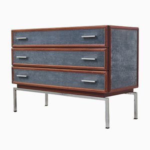 Dresser by Georges Frydman for EFA, 1972