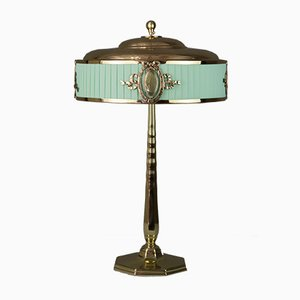 Table Lamp, 1908