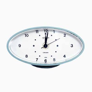 Reloj de Calor, años 70