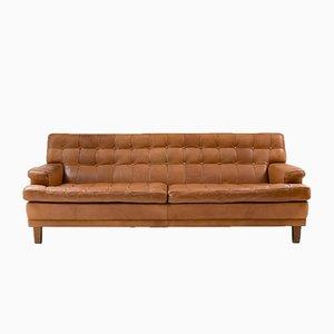 Schwedisches Sofa von Arne Norell für Arne Norell AB, 1960er
