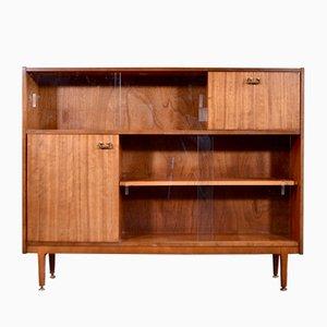 Teak Model Nathan Cabinet, 1960s