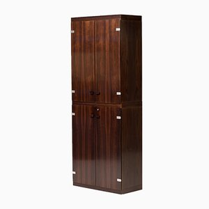 Danish Rosewood Cabinet from Sibast, 1960s