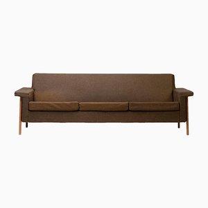 Sofá de David Rosén, años 50