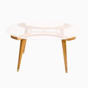 Table Basse par William Watting de Fristho, 1950s