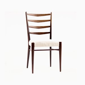 ST09 Dining Chair by Cees Braakman, 1960s