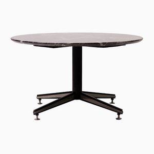 Table Basse en Marbre, Italie, années 50