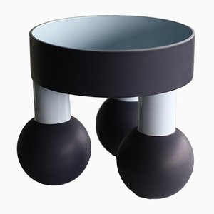 Tarzan Bowl by Ettore Sottsass for COR Unum, 1990s