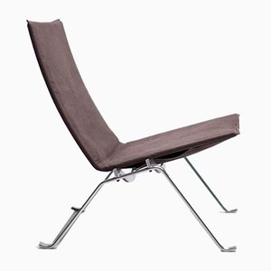PK22 Dining Chair from Fritz Hansen, 2000s