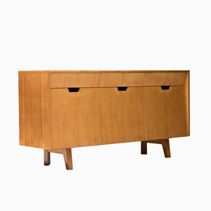 Dutch Sideboard, 1950s