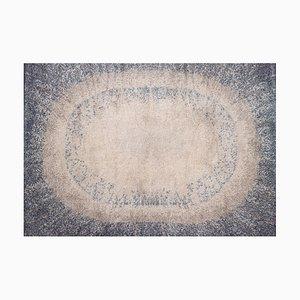 Dutch Modernist Carpet from Desso, 1960s