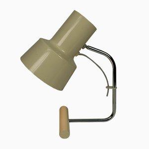 Tischlampe von Josef Hurka für Napako, 1970er