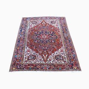 Vintage Middle Eastern Carpet, 1930s