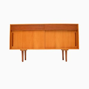 Sideboard von Robin Day für Hille, 1950er