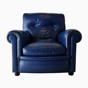 Club Chair from Poltrona Frau, 1990s