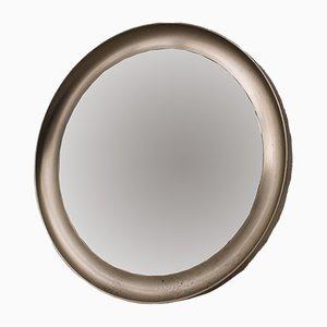 Espejo de Sergio Mazza para Artemide, años 60