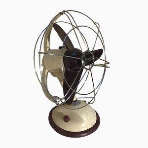 OR-304 Ventilator von Ercole Marelli für Marelli, 1953