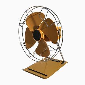 Ventilateur 811 de Termozeta, 1970s