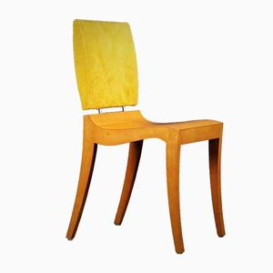 French Finn Dining Chair by Thibault Desombre for Ligne Roset, 1990s