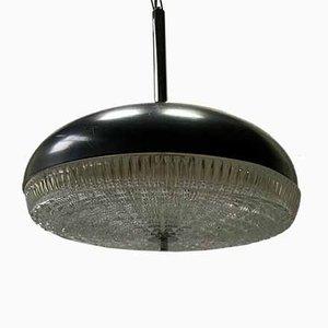 Lampada da soffitto Mid-Century