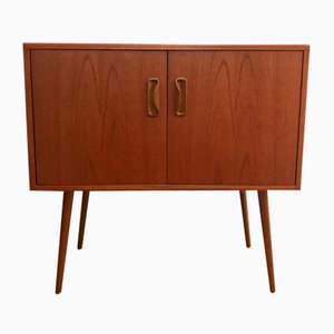 Teak Cabinet from G-Plan, 1960s