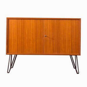Dresser from WK Möbel, 1960s