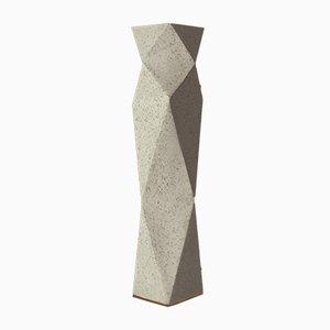 Vase Camomille par Dust London