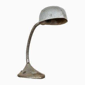 Tischlampe von Leviton, 1930er