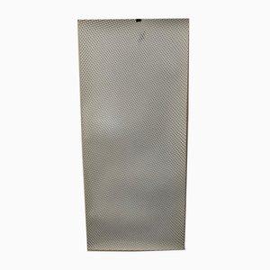 Paneles Chromeflex de Seal Pruff Italiana, años 70. Juego de 10