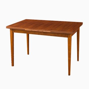 Dining Table from Lübke, 1960s