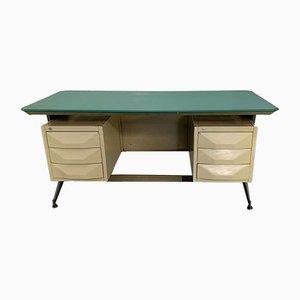 Industrial Desk, 1950s