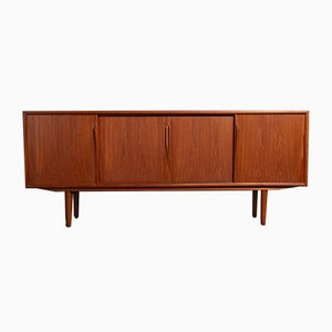 Sideboard by Axel Christensen, 1970s