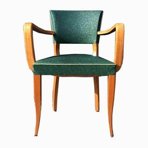 Bridge Armchair, 1950s