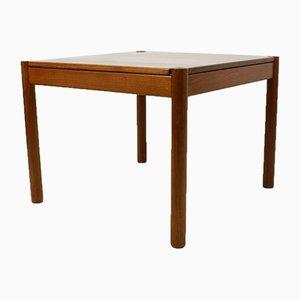 Tavolino da caffè Mid-Century di Magnus Olsen per Droup, anni '60