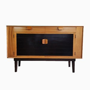 English Sideboard from Minty, 1950s