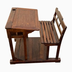 Table pour Enfant, 1920s