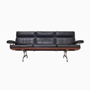 Mid-Century 3473 Sofa by Charles & Ray Eames for Herman Miller