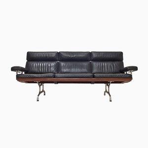 Sofá 3473 Mid-Century de Charles & Ray Eames para Herman Miller