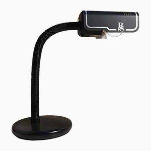 BS Tischlampe von Targetti, 1980er