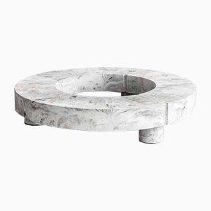 Table Basse Gestalt par Frederik Bogaerts et Jochen Sablon